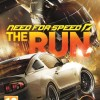 Need for Speed: The Run Review