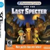 Professor Layton and the Last Specter &#8211; Review