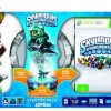 Skylanders: Spyros Adventures Review
