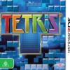 Tetris 3DS Review