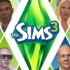 EA reveals Sims 3 line-up for 2013