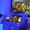 Wii U To Feature At CES2012