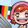 Cooking Mama Combo Packs Due out August 14