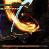 Some new screens for Devil May Cry HD Collection