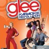 Karaoke Revolution Glee: Volume 3 Review