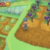 Harvest Moon: Hajimari no Daichi trailer released