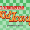 3D Classics: Kid Icarus Launches on the eShop in Europe