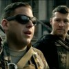 Modern Warfare 3: The Vet and the Noob Trash Talk Trailer