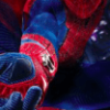 The Amazing Spider-Man gets a game title too