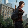 Panellists to Join Naughty Dog at Vivid Ideas 2013