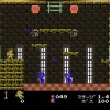 3D Classics: Kid Icarus hits the eShop…