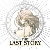 The Last Story arriving in February