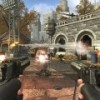 First MW3 multiplayer add-on content to be released on January 24th for Call of Duty Elite Premium subscribers
