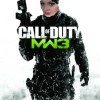 Adele overtakes Modern Warfare 3 in the U.K.