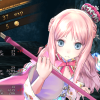 The Arland Atelier Trilogy Announced for North American Release