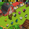 New Update Comes To Tiny Farms and Derby Days
