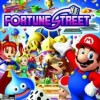 Fortune Street/Boom Street Review