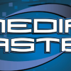 Media Blasters loses rights to Bakuman, Berserk, Kenshin and drops release plans