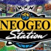16 SNK Playmore Neo Geo titles discounted by 50%