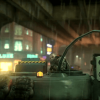 Prototype 2 Best Buy pre-order bonus provides the Hardened Steel upgrade