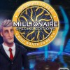 Who Wants to be a Millionaire Special Editions Review