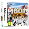 1001 Touch Games Review