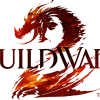HOLIDAY SALE – Guild Wars 2