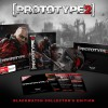 Prototype 2 Blackwatch Collector's Edition Announced