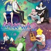 Arakawa Under the Bridge x Bridge Premium Edition Review