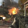 Call of Duty: Modern Warfare 3's Elite Content Season for PS3 Dated
