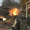 New DLC for Call of Duty Modern Warfare 3 now available