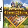 Jewel Master: Cradle of Persia Review