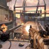 Modern Warfare 3′s next DLC map is Overwatch