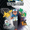 Pokemon: Black and White Collection 1 Review