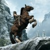 Top Horse Games for the Ultimate Equine Enthusiast