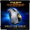 Star Wars: The Old Republic Gaming Mouse Review