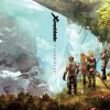 Xenoblade Chronicles announced as New Nintendo 3DS exclusive