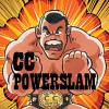 CC Powerslam #22 – Champions and Battlegrounds