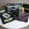 WIN – Call Of Duty Monster Pack!