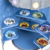 WIN – Skylanders Tower Case