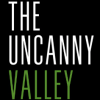 The Uncanny Valley: The Undead