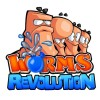 Final Worms Revolution Dev Diary