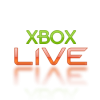 Xbox Live News with Pipper – Aug. 8th, 2012
