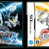 Wild Pokemon Black and White 2 English Trailer Appeared