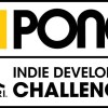 Finalists for Atari PONG Indie Developer Challenge Announced