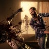 Telltale aiming for 2013 release of The Walking Dead Season 2 [Updated]
