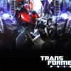 Transformers Prime announced by Activision with trailer teaser