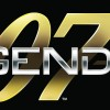 007 Legends Announced, Arriving Spring/Fall 2012