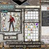 Avernum: Escape From The Pit HD Out Now