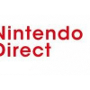 Europe Will Host Own Nintendo Direct Tonight